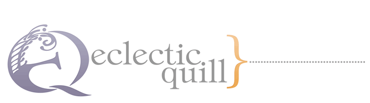 Eclectic Quill